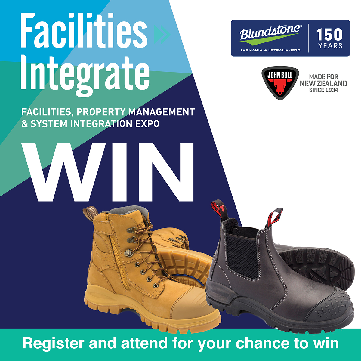https://www.facilitiesintegrate.nz/index.php?cID=6769