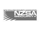 NZSA Security Facilities Integrate Sponsor