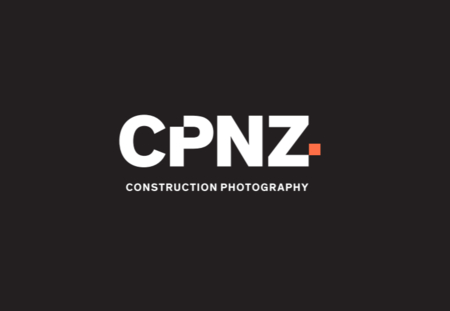 Construction Photography NZ