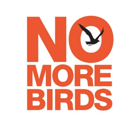 No More Birds
