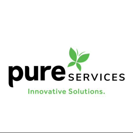 Pure Services Auckland