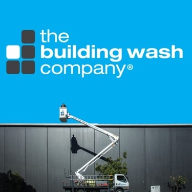 The Building Wash Company