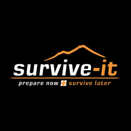 Survive-IT