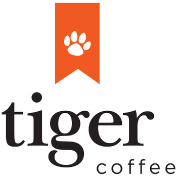 Tiger Coffee Limited