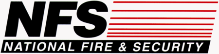 National Fire & Security Ltd
