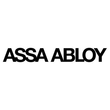 ASSA ABLOY New Zealand Limited