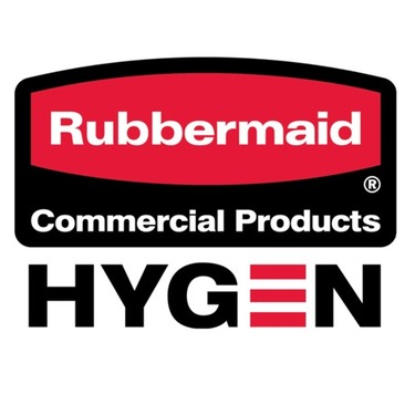 *Rubbermaid Commercial Products [RCP]
