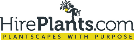Hire Plants Ltd