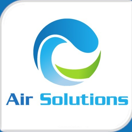 Air Solutions Limited