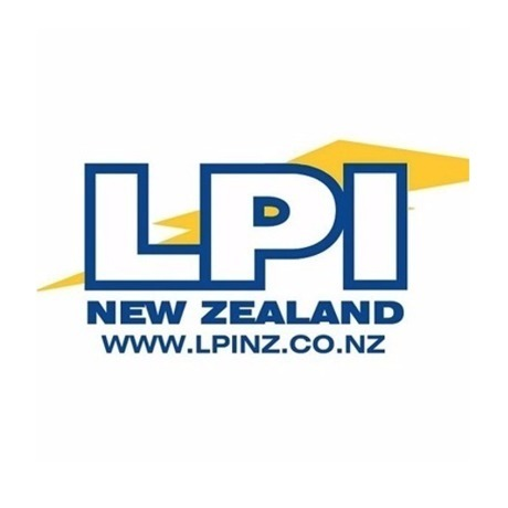LPI NZ Limited