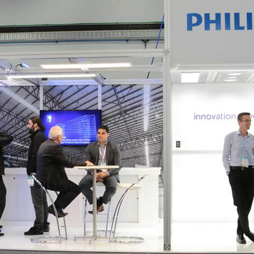 image_gallery_FAC15_philips.jpg
