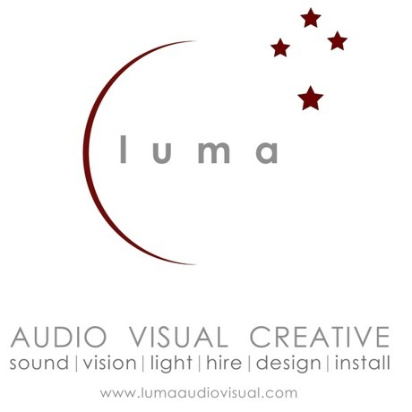 Luma Audio Visual