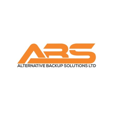Alternative Backup Solutions Ltd