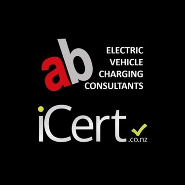 AB Electric Vehicle Charging Consultants and iCert