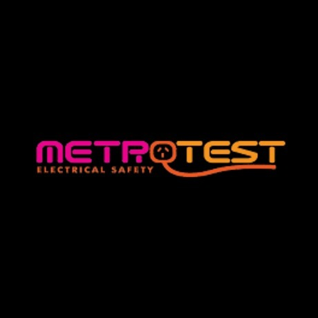 Metrotest Electrical Safety