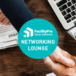 FacilityPro Networking Lounge