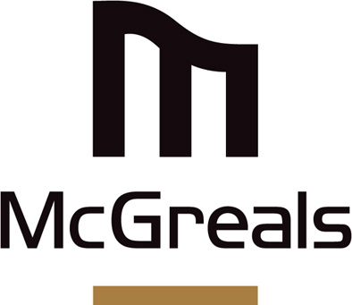 McGreals Office Furniture
