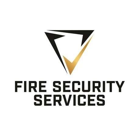 Fire Security Services Ltd