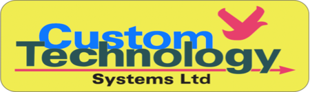 Custom Technology Systems