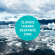 Climate Change Response Zone