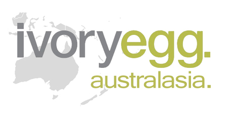 Ivory Egg NZ Ltd