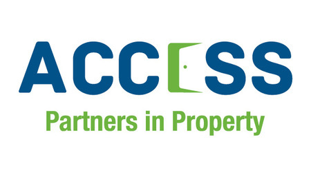 Access|Partners In Property