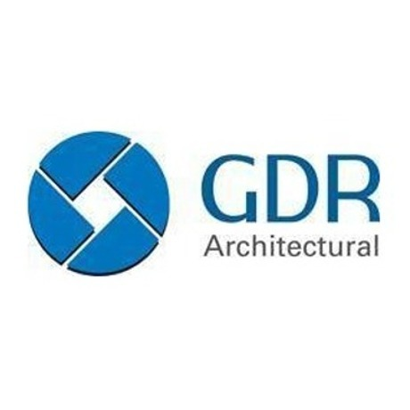 GDR Architectural