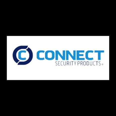 Connect Security Products