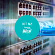 ICT NZ: Presented by BICSI