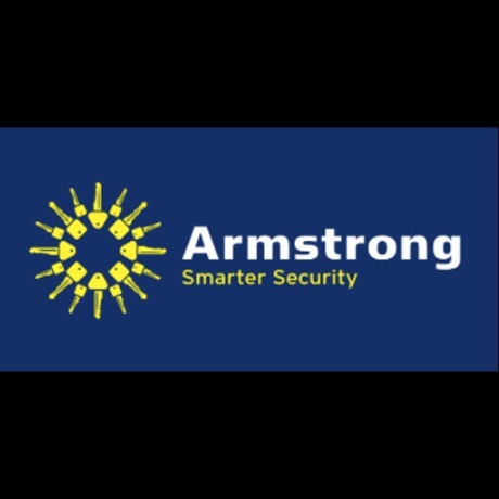 Armstrong Corporation Ltd