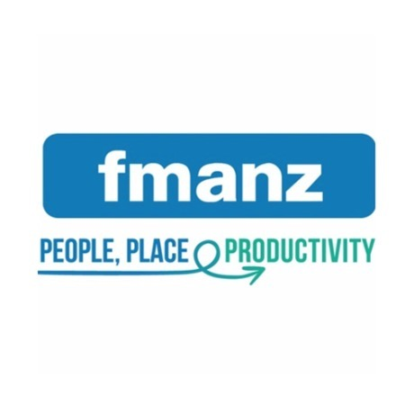Facilities Management Association of New Zealand