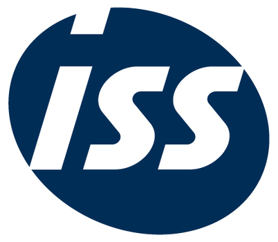 ISS Facility Services Limited
