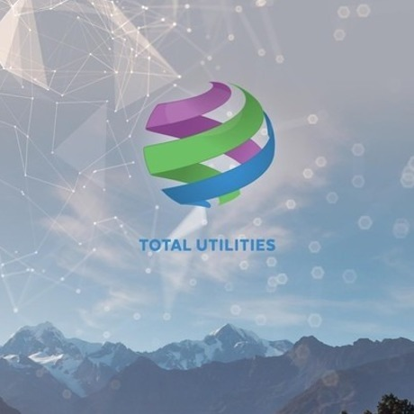 Total Utilities Management Group