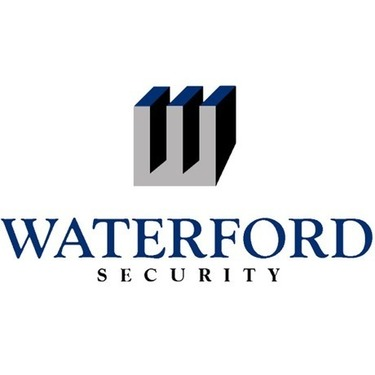 Waterford Security Ltd