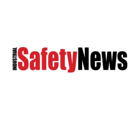Industrial Safety News
