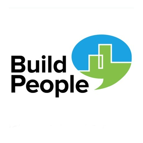 Build People Ltd