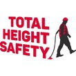 Total Height Safety Limited