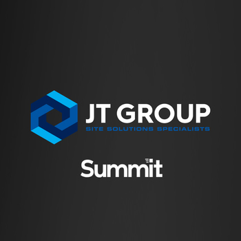 JT Group / Summit Building Wash Technologies
