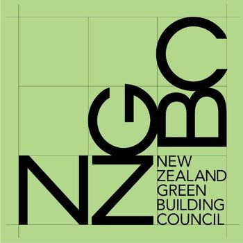 NZ Green Building Council