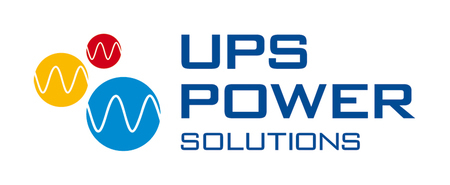 UPS Power Solutions
