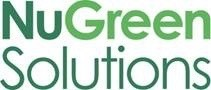 NuGreen Solutions NZ
