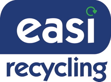 Easi Recycling NZ Ltd