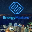 Energy Management Association of New Zealand